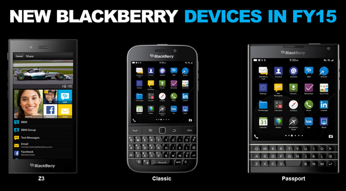 BlackBerry-Classic-Passport-small