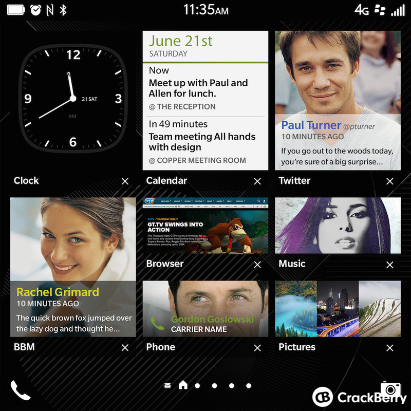BlackBerry-Passport-activeframes_all