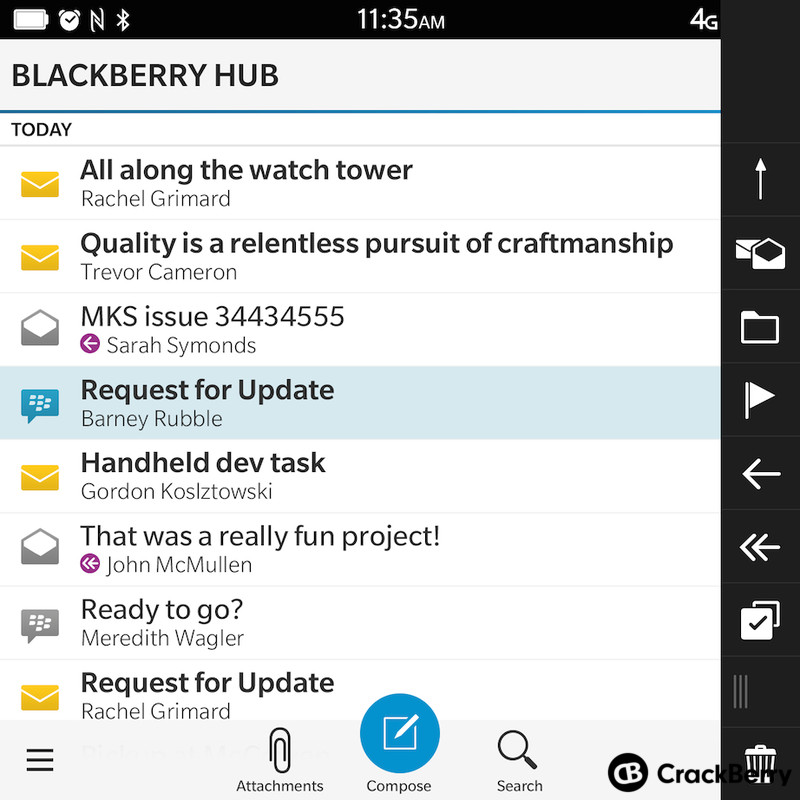 BlackBerry-Passport-bbhub_highlight_selected