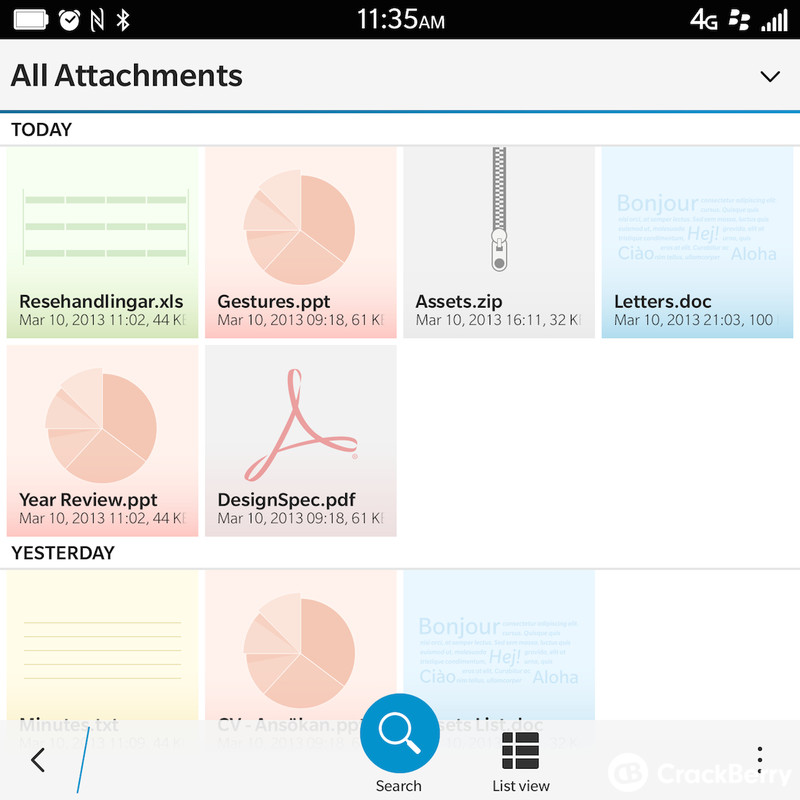 BlackBerry-Passport-passport_attachments