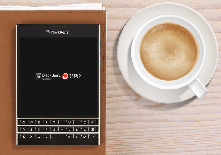 BlackBerry-Passport-BlackBerry-Guardian