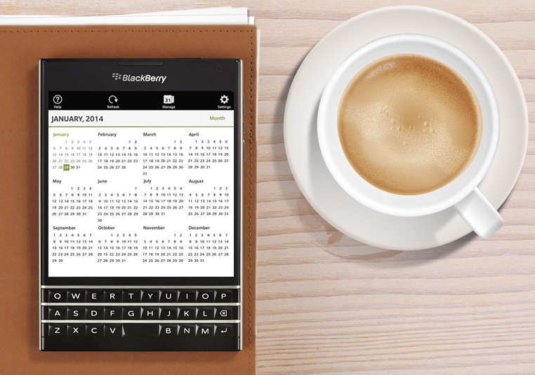 BlackBerry-Passport-Events-1