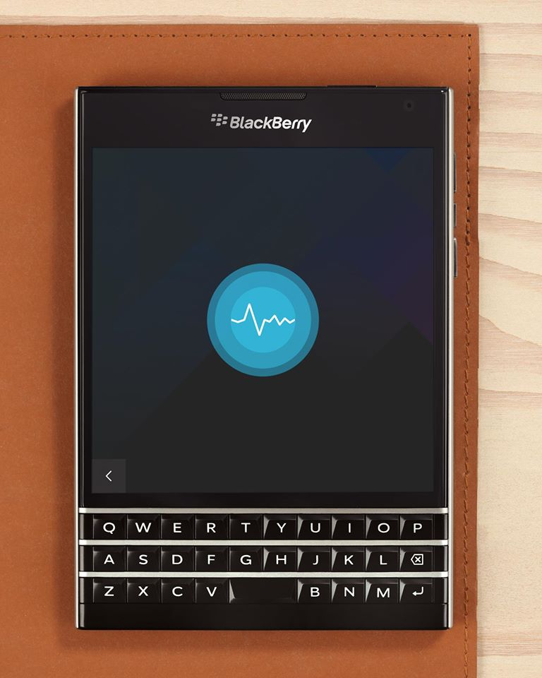 BlackBerry-Passport-IA