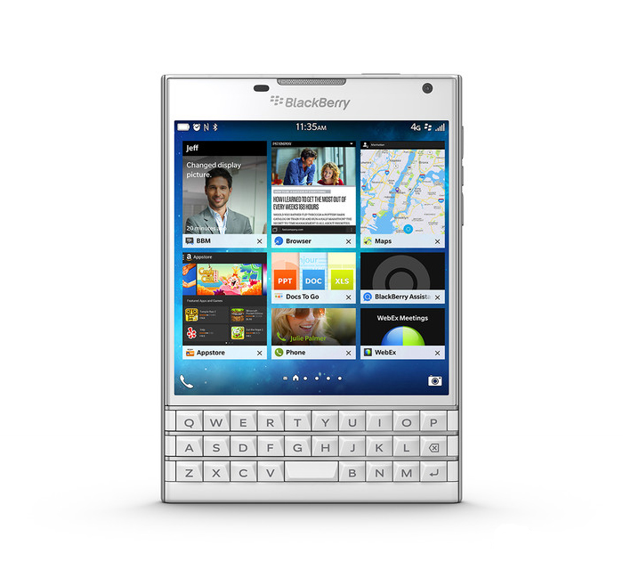 BlackBerry_Passport_White_Front_Loaded