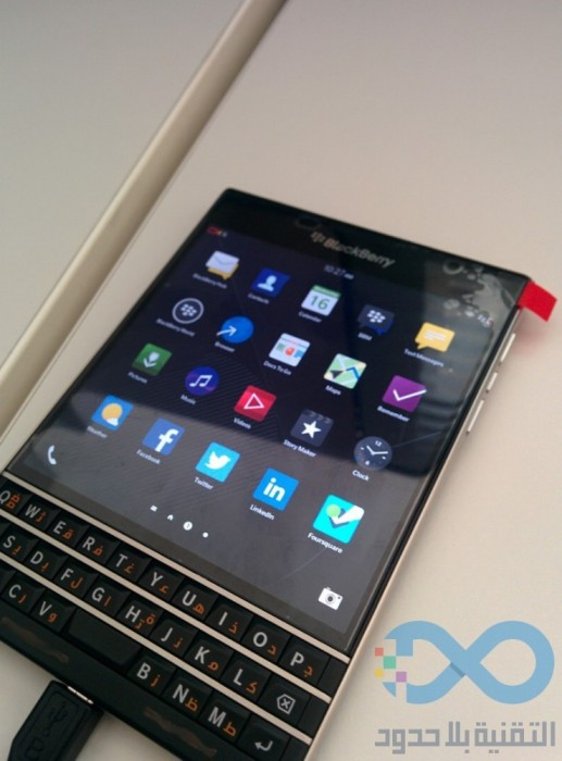 blackberry-passport-14