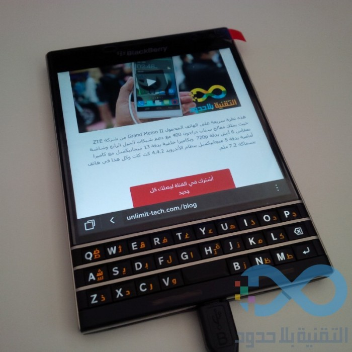 blackberry-passport-18