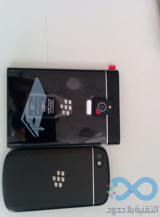 blackberry-passport-3