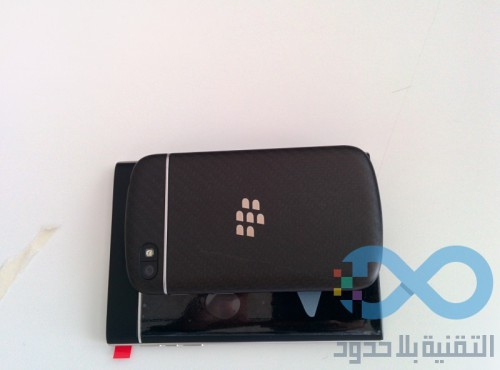 blackberry-passport-5