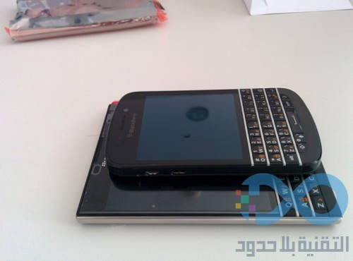 blackberry-passport-7