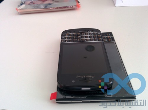 blackberry-passport-8