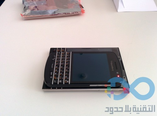 blackberry-passport-9