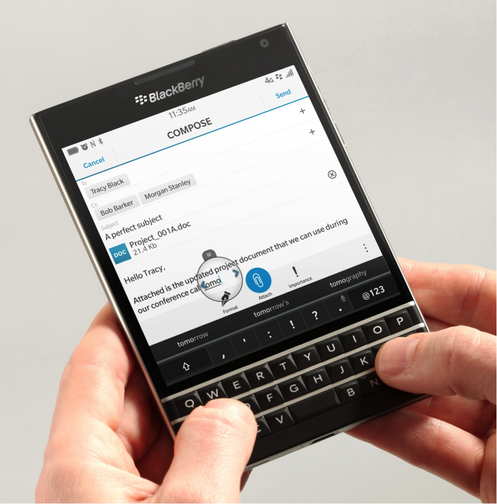 blackberry-passport-official