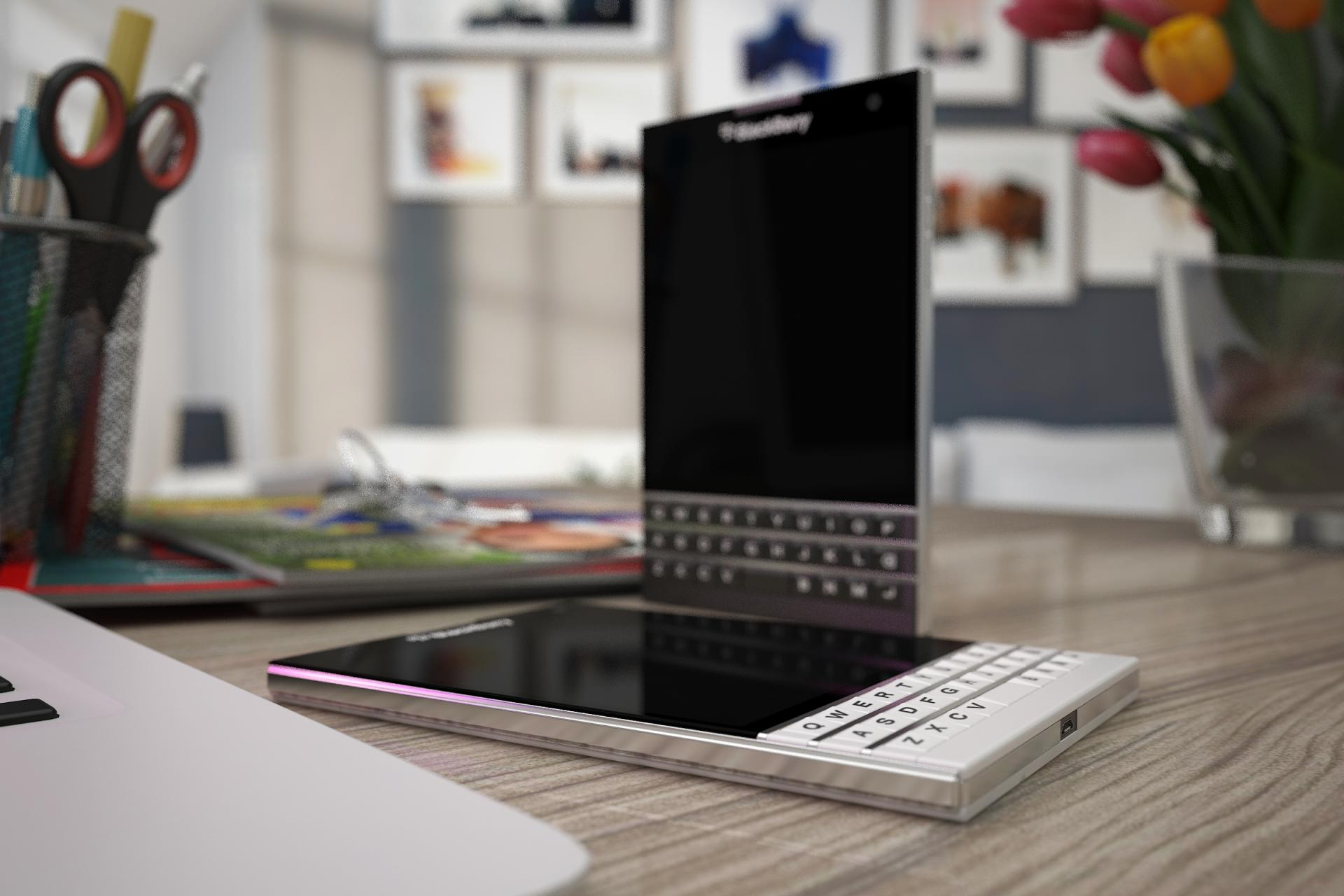 blackberry-passport-renders4