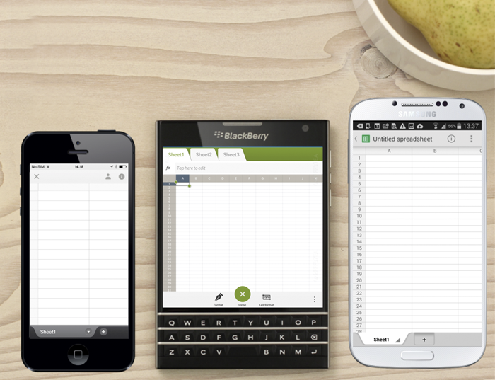 blackberry-passport-spreadsheet-1