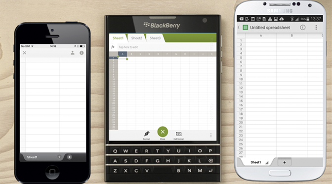 blackberry-passport-spreadsheet-372