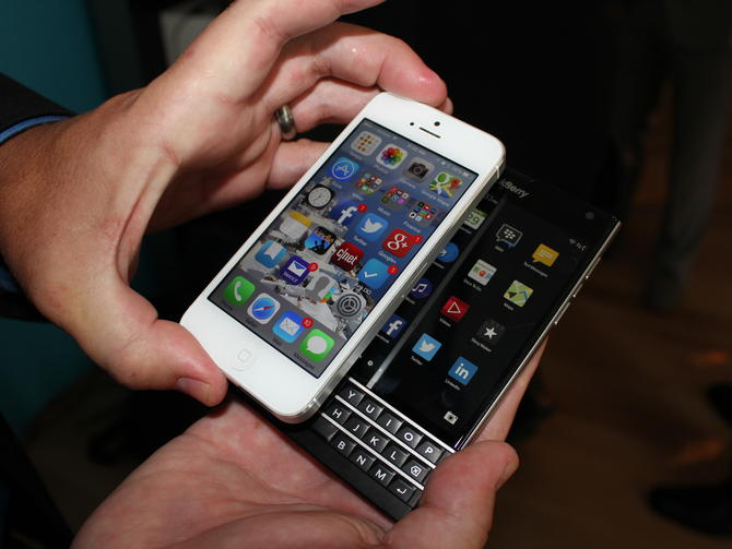 blackberry-passport22