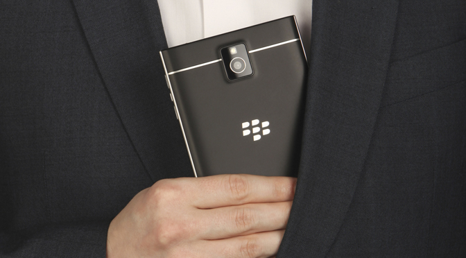 blackberry_passport_pocket_header