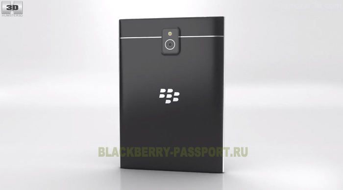 BlackBerry-Passport-3D-black-bp