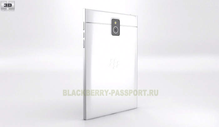 BlackBerry-Passport-3D-white-bp