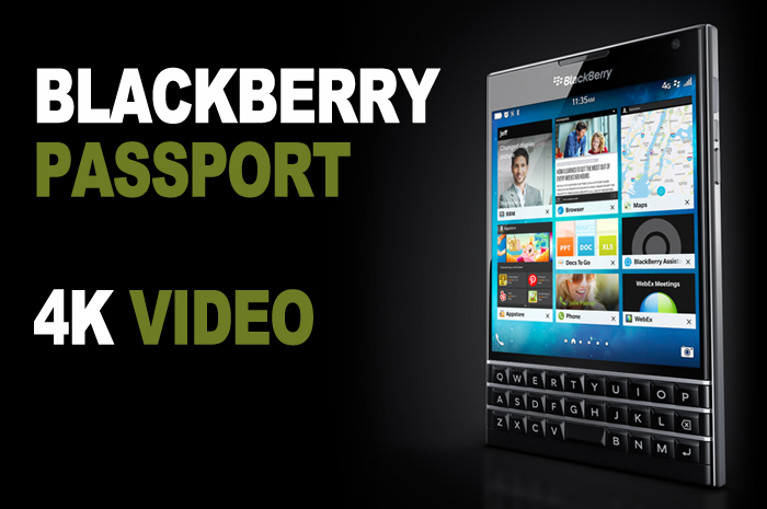 BlackBerry-Passport-4K-bp