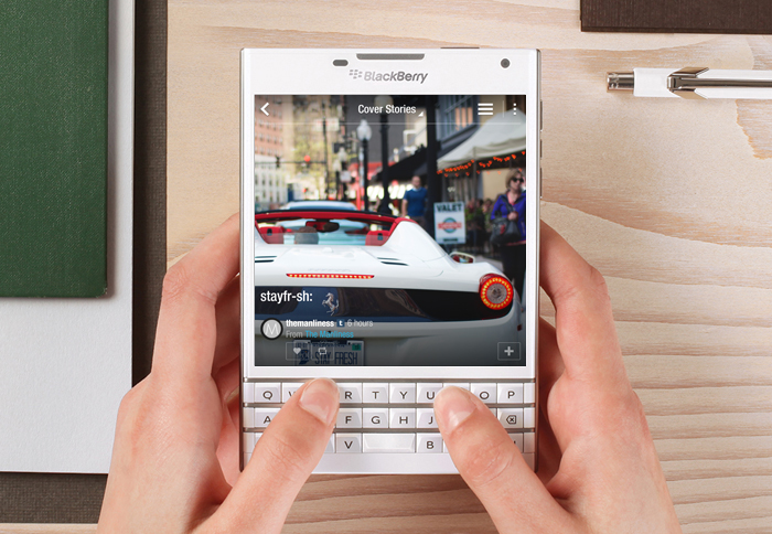 BlackBerry-Passport-FlipBoard_NO