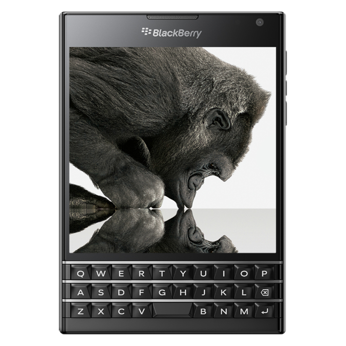 BlackBerry-Passport-Glass-BP
