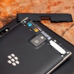 BlackBerry-Passport-Review-2