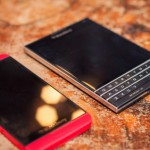 BlackBerry-Passport-Review-42