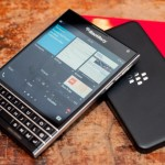 BlackBerry-Passport-Review-43