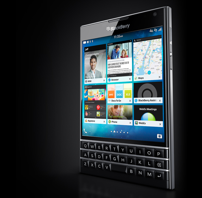 BlackBerry-passport-Register-11