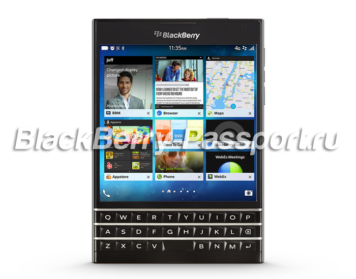 BlackBerry_Passport_Black-BP