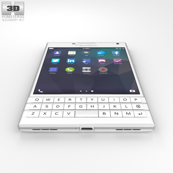 BlackBerry_Passport_White_600_lq_0005