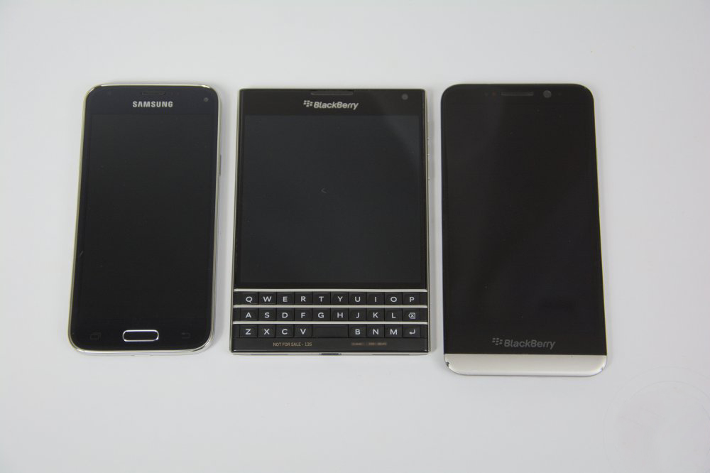 blackberry-passport-163305