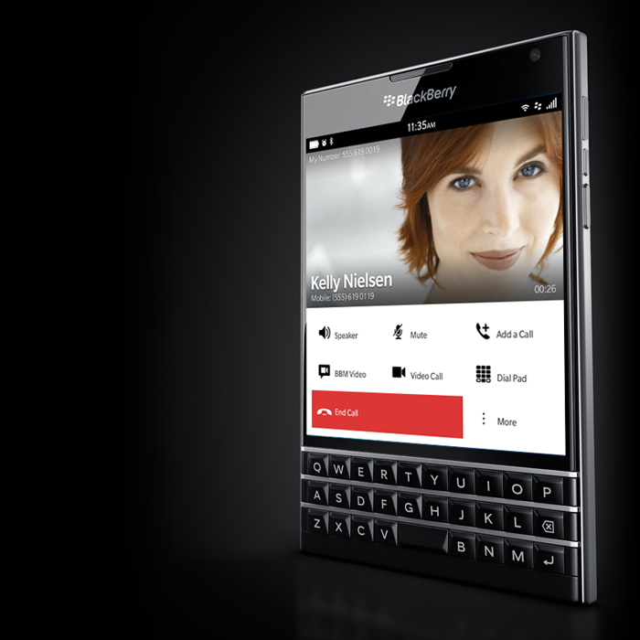 blackberry-passport-Voice