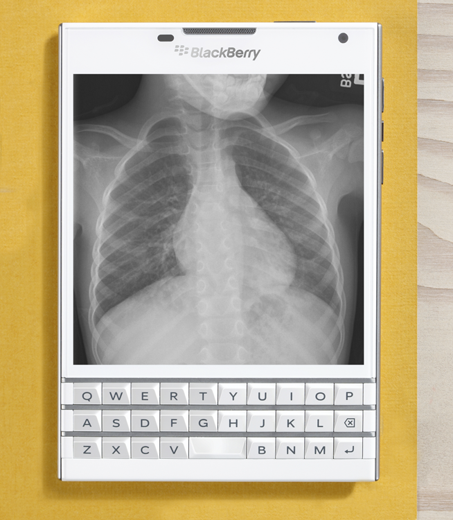 passport_white_xray-750