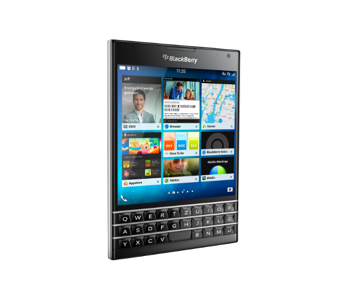 BLACKBERRY-Passport-schwarz2