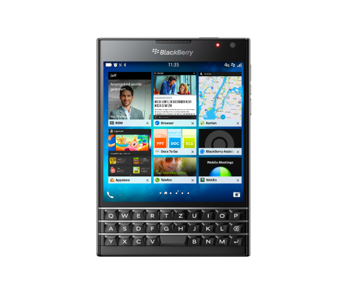 BLACKBERRY-Passport-schwarz4