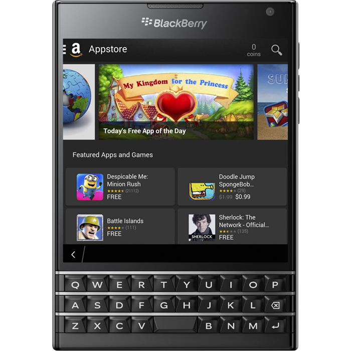 BlackBerry-Passport-Amazon-BP