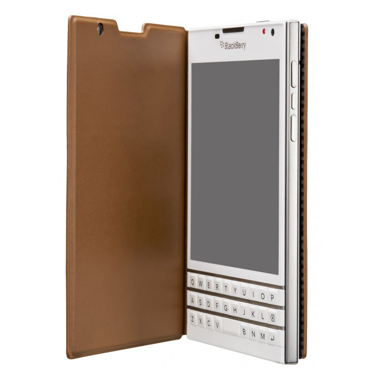 BlackBerry-Passport-Cover