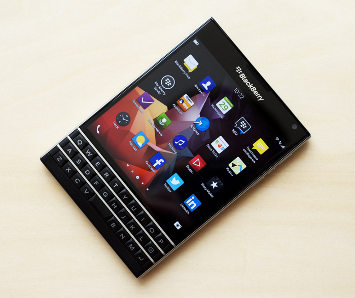 BlackBerry-Passport-Review-01