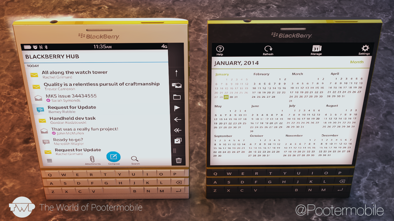 blackberry-passport-gold