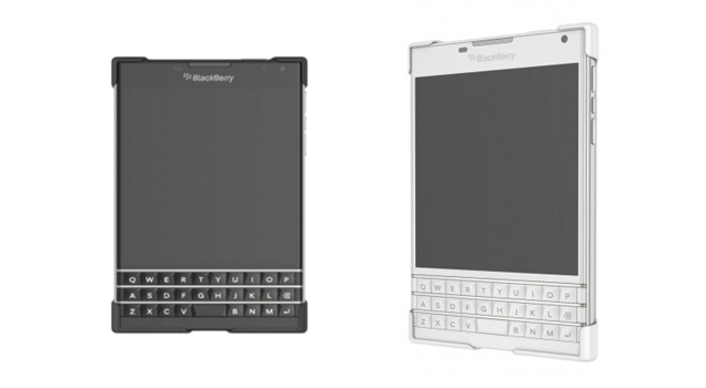 hard-shell-case-blackberry-passport-bp