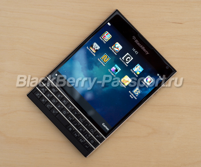 BlackBerry-Passport-Games-1