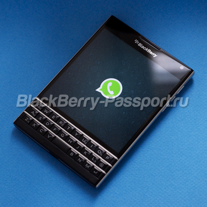 BlackBerry-Passport-WA-BP