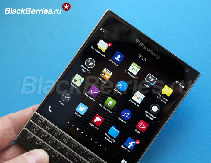 BlackBerry-Passport-23-RU