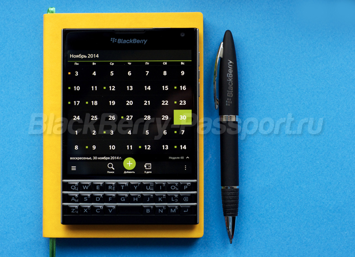 BlackBerry-Passport-Calendar-BP