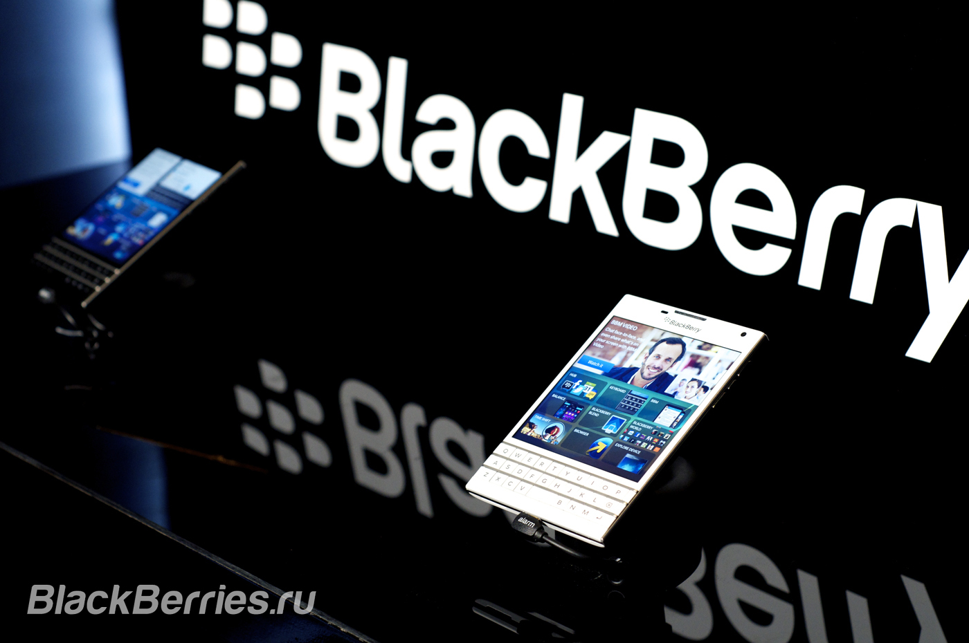 BlackBerry-Passport-Event-082