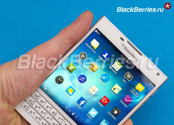 BlackBerry-Passport-Apps-3