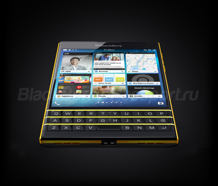2Limited-Edition-BlackBerry-Passport-Black-Gold
