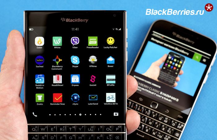 BlackBerry-Passport-App-08
